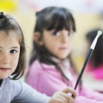 Mental Support for Children
