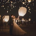 How to Plan a Budget Friendly Wedding?
