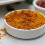Surprising Ways To Use Turmeric