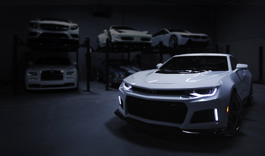 Tips for Buying a Pre-Owned Vehicle