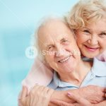 How to Prepare for At-Home Elderly Care in Australia?