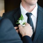 How to be a Great Best Man Your Friend will Appreciate for the Rest of His Life?