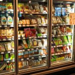 Common Mistakes Businesses Make When Hiring Commercial Fridge Repair Services