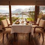 Reasons to Experience Dining At a Waterfront Restaurant