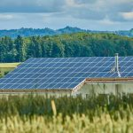 The Process of Solar Installation for Your Business