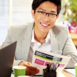 Four Qualities of Successful Young Entrepreneurs