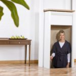 Importance Of Maintaining Your Home Elevator