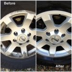 Top Tips for Tire Maintenance
