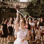 Everything Need To Know to Have a Hassle-Free Wedding