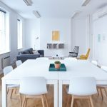 Tips for Choosing New Colours for Your Home