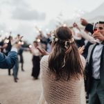 All You Needed To Know About Hosting Daytime Events