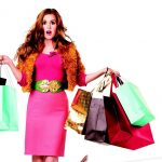 Dispelling Myths: How to Buy Clothes Wisely
