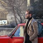 The Basic Rules of Men's Style That You Have to Follow