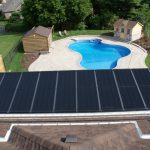 Key Information on Installing Pool Heaters to Your Swimming Pool