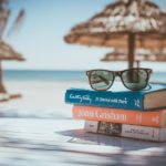 How to Plan To Travel Abroad On a Holiday